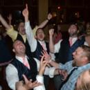 130x130 sq 1465923149661 freddie james djs   dancing