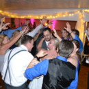 130x130 sq 1465923219539 freddie james djs   dancing