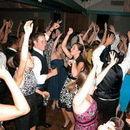 130x130 sq 1465923880 8ca4116d090475f1 1465923044192 freddie james djs   dancing