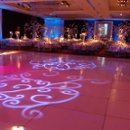 130x130 sq 1279048775933 weddingdanceflorgobo