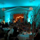 130x130 sq 1279049216433 weddinglightingmasonictempleinpasadena