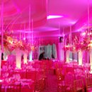 130x130 sq 1279049221996 pinkcolorwash