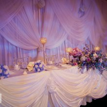 220x220 sq 1360858197871 kovandawedding1208100967std
