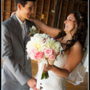 130x130 sq 1379962913472 2031 des moines wedding photographer