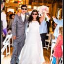 130x130 sq 1379962927424 2194 des moines wedding photographer