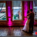 130x130 sq 1379962954557 2239 des moines wedding photographer
