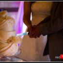 130x130 sq 1379962975075 2223 des moines wedding photographer