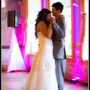 130x130 sq 1379962984978 2228 des moines wedding photographer