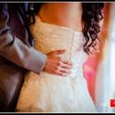 130x130 sq 1379962999925 2230 des moines wedding photographer