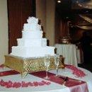 130x130 sq 1226780012574 cake 319102344 std