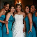 130x130_sq_1339123210220-brideandbridesmaids