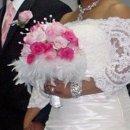 130x130 sq 1339123244882 weddingphoto2