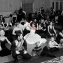 130x130_sq_1205953193029-dawn_dance_floor_bw