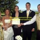 130x130 sq 1373349724955 mq wedding 274 web