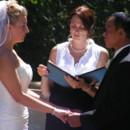130x130 sq 1373350083870 prok wedding.jpg 12