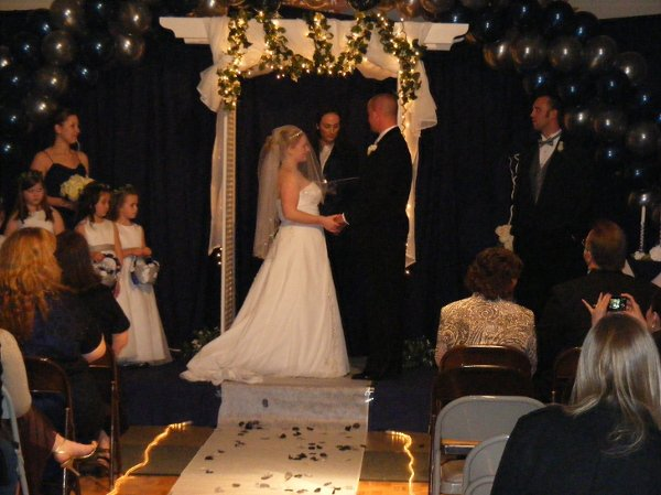 photo 3 of The Marriage Mate