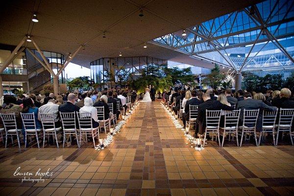 The world trade center portland or wedding venue for Wedding dress rentals portland oregon