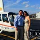 130x130_sq_1395005574226-2014-mar-15-san-antonio-helicopter-wedding-1-john-