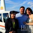 130x130 sq 1395005638238 2014 mar 15 san antonio helicopter wedding 3 john