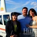130x130_sq_1395005638238-2014-mar-15-san-antonio-helicopter-wedding-3-john-