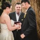 130x130_sq_1397501660235-2014-march-29-marriage-island-2-563x-log