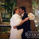 130x130_sq_1397502436967-wedding-1025-log