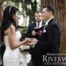 130x130_sq_1397504835723-2013-erin-marriage-island-563x-log