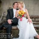 130x130_sq_1397578327860-2014-marriage-island-wedding-wire-2-600x448-log