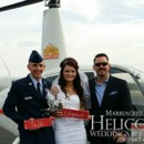 130x130 sq 1397582632240 2014 helicopter weddings 563x log