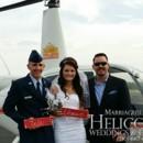 130x130_sq_1397582632240-2014-helicopter-weddings-563x-log