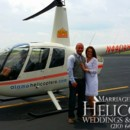 130x130_sq_1401740554547-2014-may-31-san-antonio-helicopter-weddings-hill-1