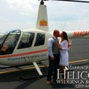 130x130_sq_1401740577434-2014-may-31-san-antonio-helicopter-weddings-hill-2