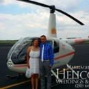 130x130 sq 1401740597770 2014 may 31 san antonio helicopter weddings humphr