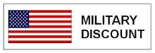 220x220 1361237166894 militarydiscount