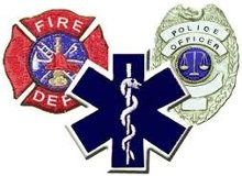 220x220 1361238376579 firepoliceems