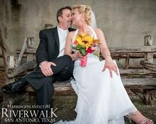 220x220_1397578327860-2014-marriage-island-wedding-wire-2-600x448-log