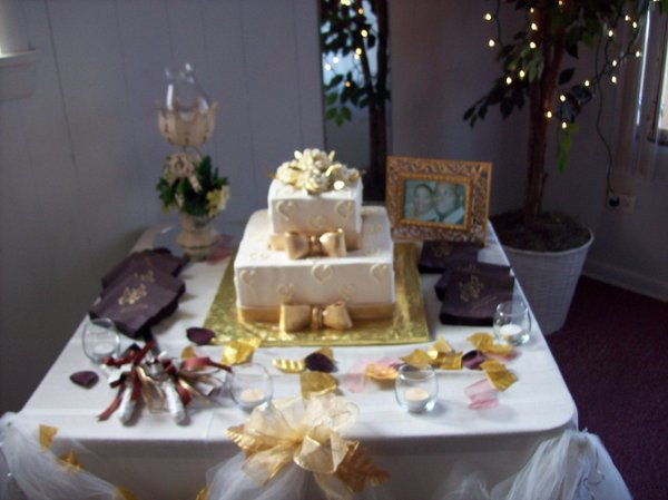 photo 2 of Butterfly Inc. Wedding & Event Planning