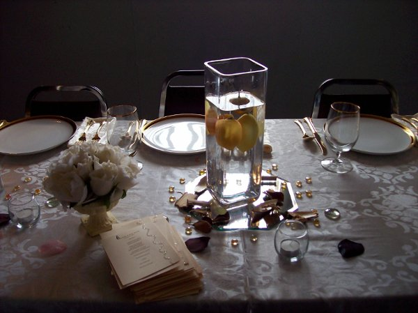 photo 3 of Butterfly Inc. Wedding & Event Planning