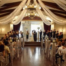 220x220 sq 1355114236755 elysianballroomwedding