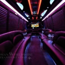 130x130 sq 1423791684276 28 passenger limo party bus 6