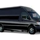 130x130 sq 1423791776901 mercedes sprinter limousine 2