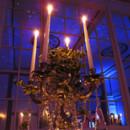 130x130 sq 1423792675292 blisslight candelabra   copy