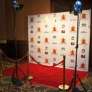 130x130 sq 1423793028739 step and repeat