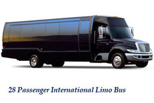 220x220_1408400383984-28-passenger-international-limo-bus2