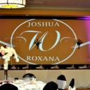 130x130 sq 1368172547236 springhill suites napa wedding dj david gomes