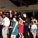 130x130 sq 1368172801050 lodi  bilingual wedding sound wave mobile dj cupid shuffle