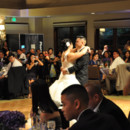 130x130 sq 1368173036267 wine  roses first dance sound wave mobile dj