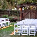 130x130 sq 1368173208953 wine  roses lodi sound wave mobile dj ceremony