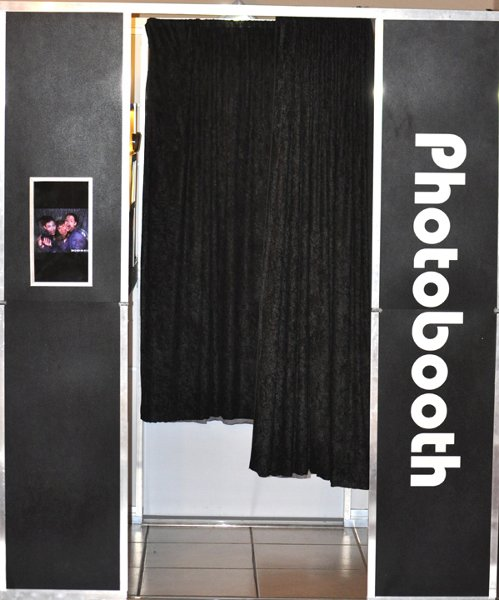 photo 69 of Sound Wave Mobile DJ Service & Lets Take A Pic PhotoBooth