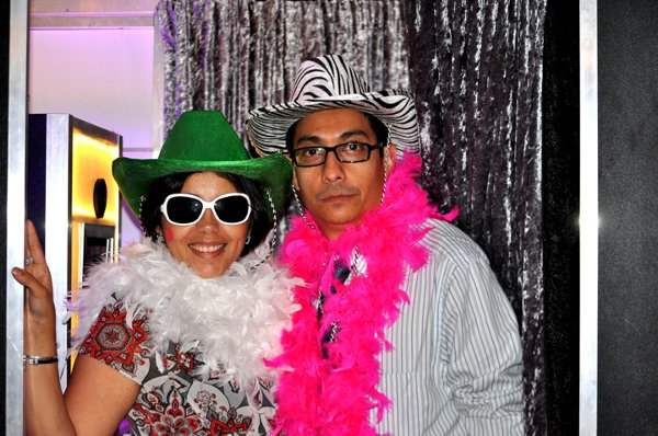 photo 73 of Sound Wave Mobile DJ Service & Lets Take A Pic PhotoBooth